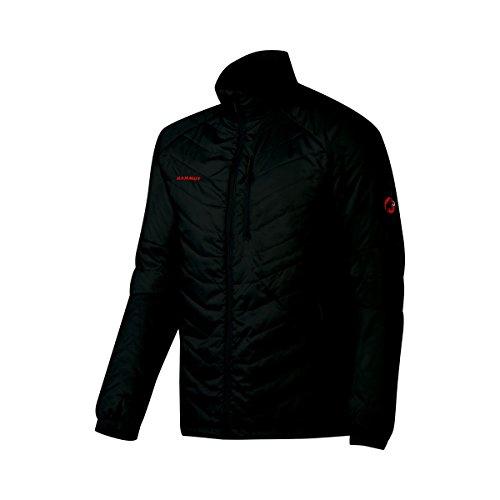 Rime Tour IN Jacket Men