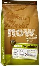 Best now fresh pet food Reviews