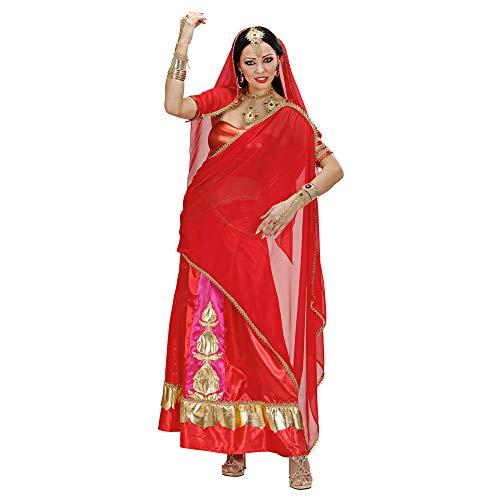 Bollywood Diva - Falda superior para mujer