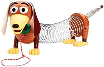 Slinky- Juguetes, Color (Flair Leisure Products LNT04000)