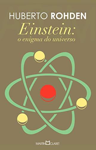 Einstein: O enigma do universo: 175