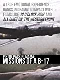 Pistol Packin' Mama: Missions of a B-17
