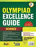 IOS 7 International Olympiad of SCIENCE GUIDE BOOK Class 7