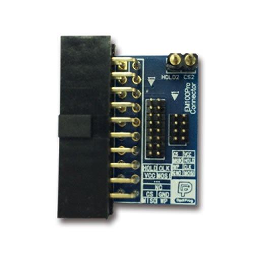 Dediprog SO Adapter für EM100Pro