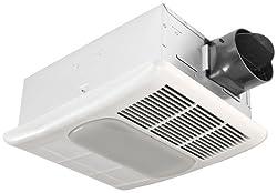 best bathroom fan. Best Bathroom Exhaust Fan with Humidity Sensor  2017 Ultimate Guide Reviews