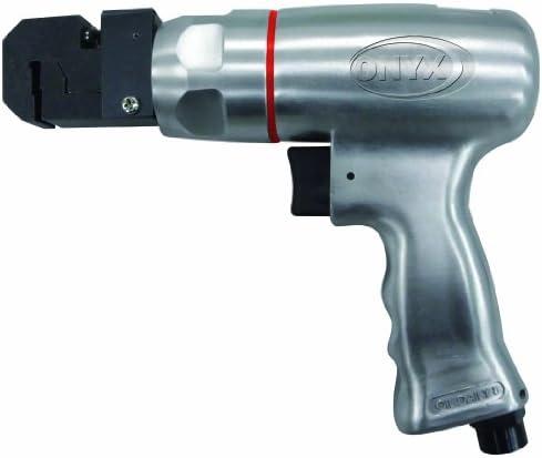 Top 10 Best pistol grip flange tool