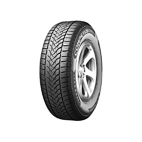 lassa competus Invierno 2XL 235/60R18107H Invierno Neumáticos