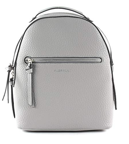 Fiorelli Anouk Backpack M Steel