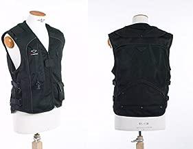 Hitachi de Air–Chaleco de equitación–Airbag Chaleco McPlus