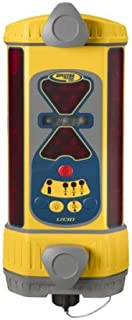 LR30 Machine Control Receiver for General Grading