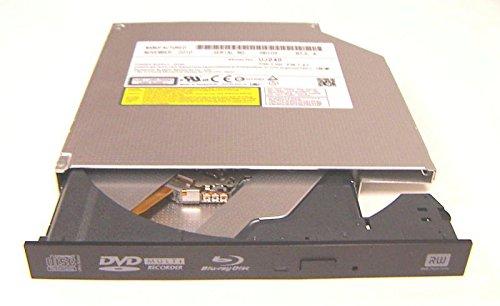 内蔵ブルーレイドライブ、NEC LaVie用 機種ごとの修理作業の図解説明書が付属 LL750/MS LL750/NS LL750/RS LL750/SS LL750/TS
