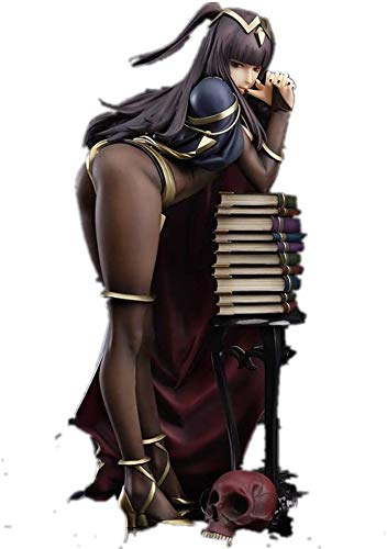 Figura DE Emblema DE Fuego DESCUENTRE SARRIA Figura Figura Figura Figura DE ACCIÓN