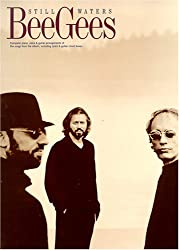 The Bee Gees: Still Waters