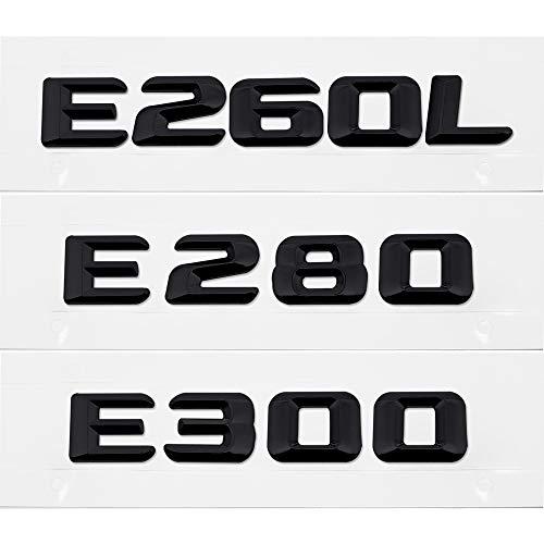 SBCX Para Mercedes Benz Clase E E260L E280 E300 170 W110 W114...