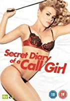 Secret Diary Of A Call Girl - Series 1