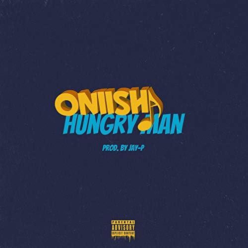Oniisha