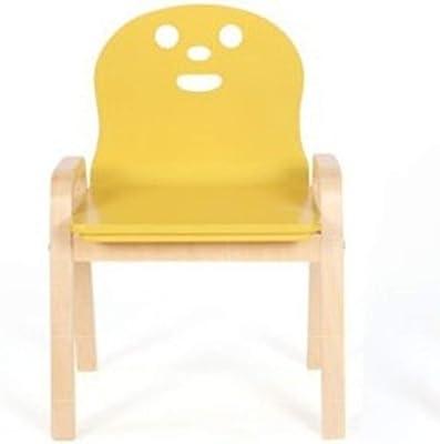 Amazon.com: Sillas elevables para niños, silla de jardín de ...