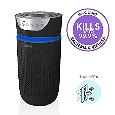 air purifier for viruses and bacteria, End of 'Related searches' list