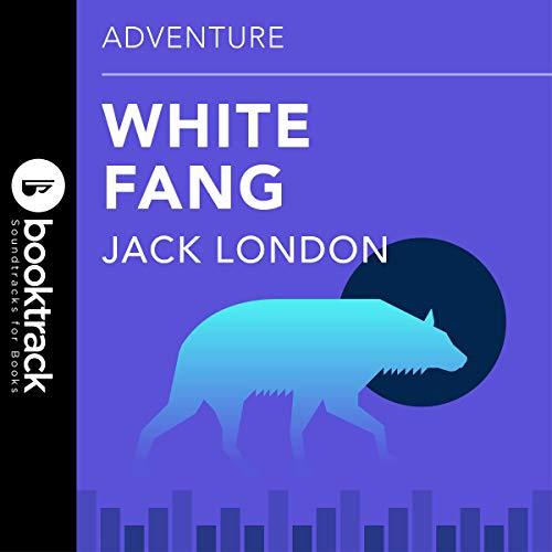 White Fang                   Auteur(s):                                                                                                                                 Jack London                               Narrateur(s):                                                                                                                                 Mark Smith                      Durée: 7 h et 37 min     Pas de évaluations     Au global 0,0