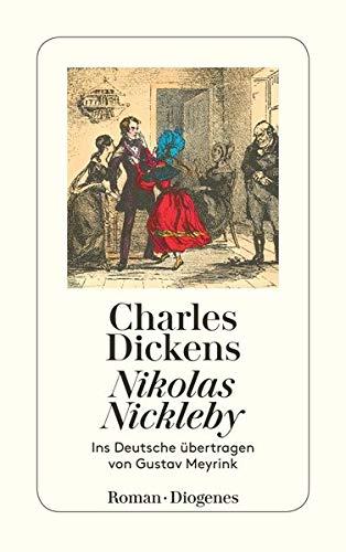 Nikolas Nickleby (detebe)