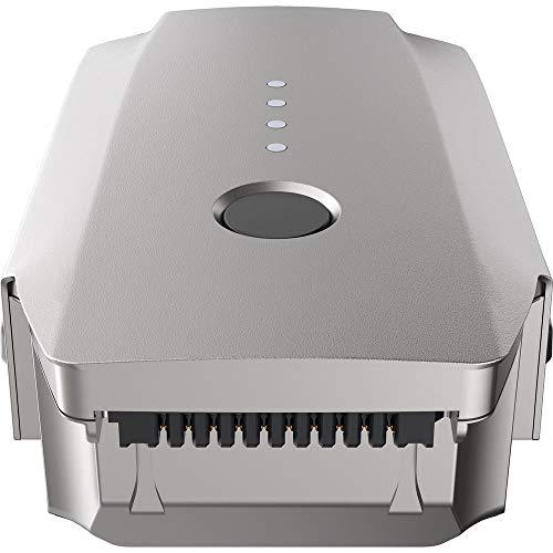 DJI Mavic Pro Platinum intelligenter Antriebsakku - 2