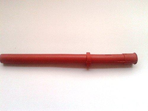 DELONGHI TUBO SCARICO OLIO FRIGGITRICE FRIGGIMEGLIO FPA FP FPEC FPAY FPECY 21cm