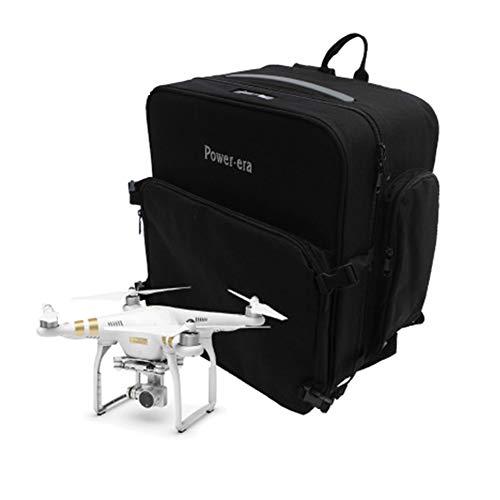 Elf 4 Original Liner Außenluftbild Flugzeuge Drohne Rucksack Luftbild Kamera Drohne Paket