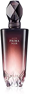 Avon Prima Noir Eau de Parfum Spray 1.7 Fl Oz for women Brand New Fresh Sold exclusively by The Glam Shop