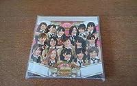 AKB48メモ帳