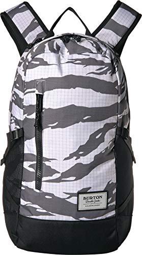 Burton Daypack Prospect Pack