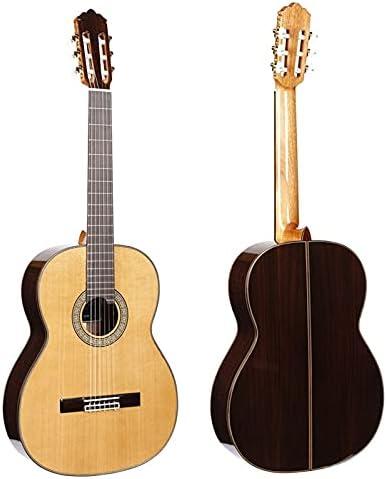 YYYSHOPP Guitar Professional 39