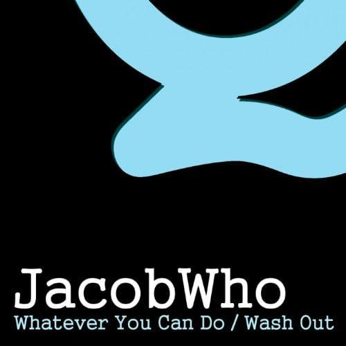 JacobWho