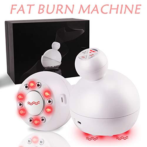 Fat Burn Machine,...