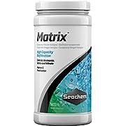 Seachem Matrix Bio Media, 250 ml