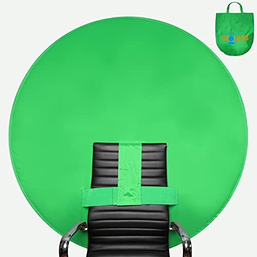 """Webaround Big Shot 56"""" 