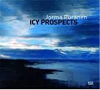 Jorma Puranen: Icy Prospects
