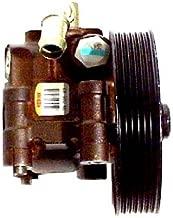 ARC 30-7252 Power Steering Pump (Remanufactured)