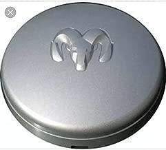 Best dodge ram center caps for sale Reviews