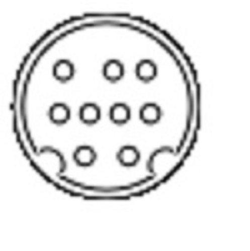 Bose Companion 3 Control Pod Wiring Diagram - 63 Chevy Pickup Wiring Diagram  - stereoa.yenpancane.jeanjaures37.frWiring Diagram Resource