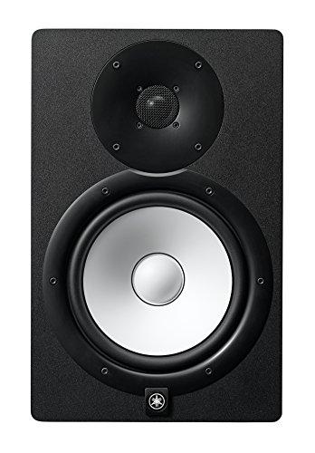 Yamaha Studio Monitor HS8 zwart
