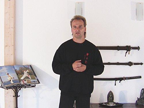 Teil 2 - Die klebenden Schwerter - Klebende Schwerter im Freikampf