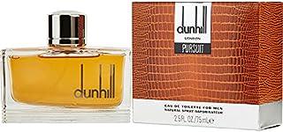 Pursuit by Dunhill for Men Eau de Toilette 75ml