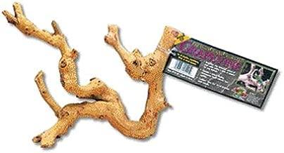 Zoo Med Laboratories Premium Sandblasted Grapevine 25-40 Inch (Show)