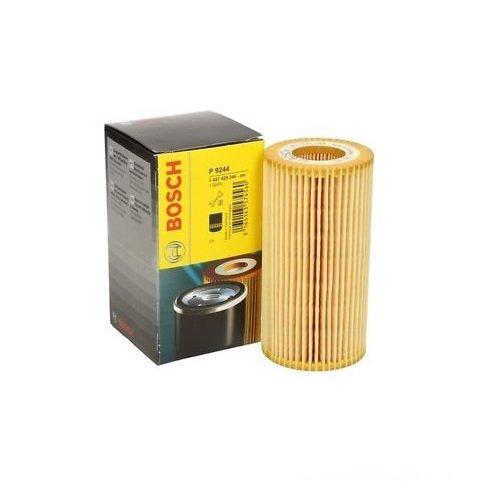 Bosch 1457429244 Ölfilter