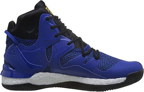 adidas D Rose 7 Hombres Zapatillas de Deporte/Zapatos de Baloncesto