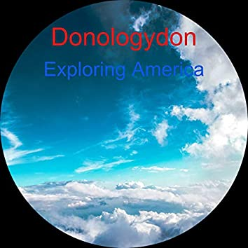 Exploring America