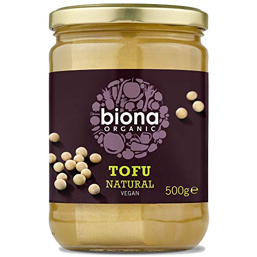 Biona Fresh & Chilled - Best Reviews Tips