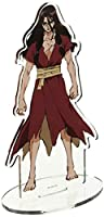 Dr.STONE 04 獅子王司 キャラアクリルフィギュア