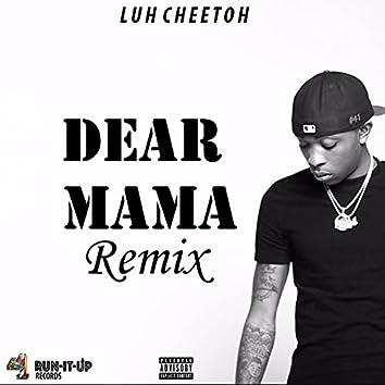 Dear Mama (Remix)