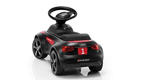 Junior quattro Motorsport 3